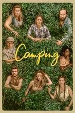 Camping 1x5