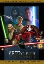 Star Wars: Episode I-3 - A Phantom Edit