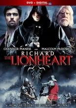 Ricardo: Coração de Leão (2013) Torrent Dublado e Legendado