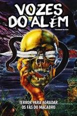 Vozes do Além (1974) Torrent Dublado e Legendado