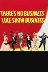There\'s No Business Like Show Business