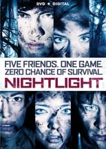 Nightlight (2015) Torrent Dublado e Legendado