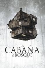 VER La cabaña en el bosque (2012) Online Gratis HD