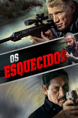 Os Esquecidos (2015) Torrent Dublado e Legendado