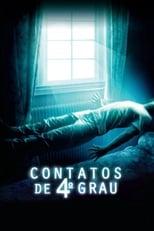 Contatos de 4º Grau (2009) Torrent Dublado e Legendado