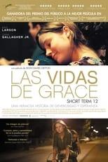 pelicula Las vidas de Grace (Short Term 12)