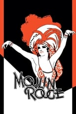Moulin Rouge (1928) Torrent Legendado