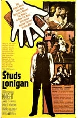 Studs Lonigan - Kein Stern geht verloren