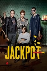 Poster for Jackpot