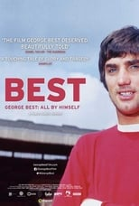 George Best: All by Himself (2016)