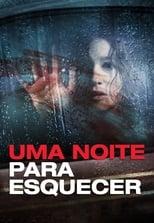 Uma Noite para Esquecer (2013) Torrent Dublado e Legendado