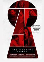 The Captive Nanny (2020) Torrent Dublado e Legendado