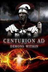 Centurion AD