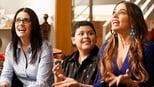 Família Moderna: 4 Temporada, Casa à Venda