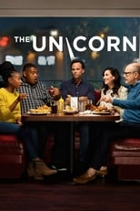 The Unicorn Saison 1 Episode 11