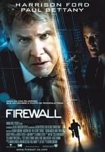 VER Firewall (2006) Online Gratis HD