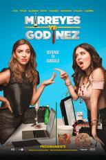 Mirreyes contra Godinez (2019)