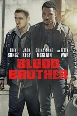 Image Blood Brother