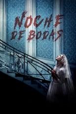 VER Noche de bodas (2019) Online Gratis HD