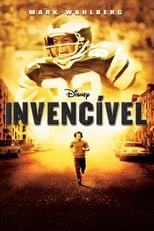 O Invencível (2006) Torrent Dublado e Legendado