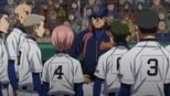 Imagem Diamond no Ace: Act II 1x3