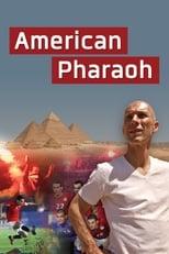 American Pharaoh (2014)