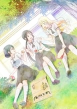 Asobi Asobase 1ª Temporada Completa Torrent Legendada