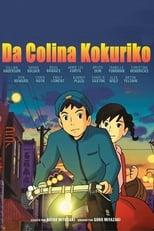 Da Colina Kokuriko (2011) Torrent Dublado e Legendado