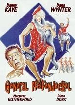 General Pfeifendeckel
