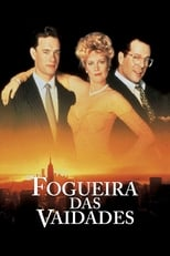 A Fogueira das Vaidades (1990) Torrent Legendado