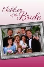 Children of the Bride (1990) Torrent Legendado