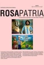 Rosa Patria