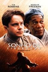 Um Sonho de Liberdade (1994) Torrent Dublado e Legendado