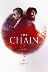 The Chain (2019) Torrent Dublado e Legendado