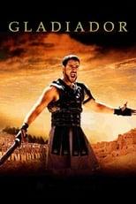 Gladiador (2000) Torrent Dublado e Legendado