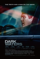 Film Dark Waters streaming