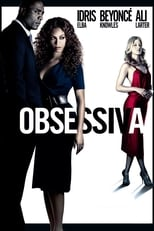 Obsessiva (2009) Torrent Dublado e Legendado