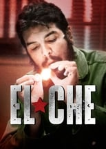 El Che (2017) Torrent Legendado