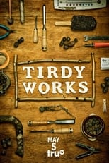 Tirdy Works Saison 1 Episode 4