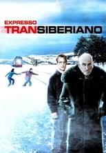 Expresso Transiberiano (2008) Torrent Legendado