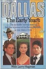 Dallas: Wie alles begann