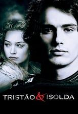 Tristão & Isolda (2006) Torrent Dublado e Legendado