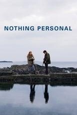 Nada personal
