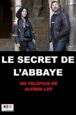 Le secret de l'abbaye