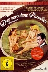 Das verbotene Paradies