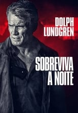 Sobreviva a Noite (2019) Torrent Dublado e Legendado