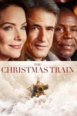 Image The Christmas Train (2017)