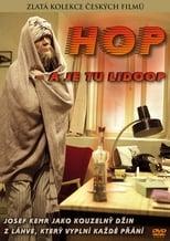 Hop – a je tu lidoop