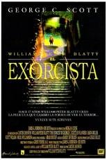 El exorcista 3