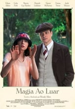 Magia ao Luar (2014) Torrent Dublado e Legendado